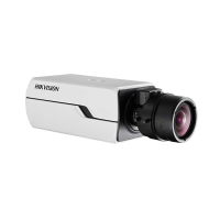 DS-2CD4065F-A HIKVision